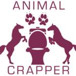Animal Crapper