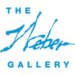 The Weber Gallery